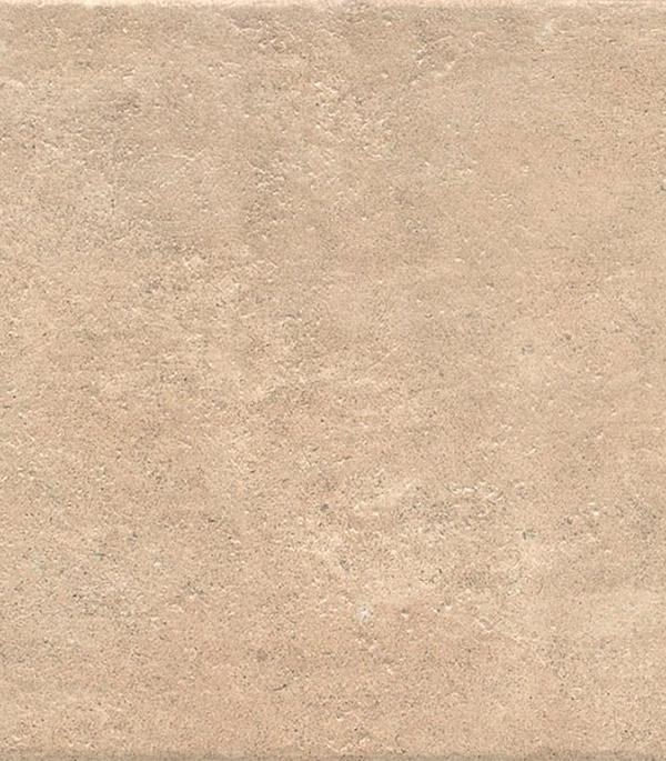 Керамогранит Kerama Marazzi Гилфорд 300х300х8 мм бежевый (16 шт=1.44 кв.м) вставка kerama marazzi виченца hgd a191 sg9258 майолика 4 9x4 9