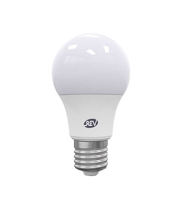 Лампа светодиодная Е27 20W A60 груша 2700K теплый свет nvc nvc освещение светодиодная лампа high power lamp highlight энергосбережение теплый белый 4000k bulb 20w