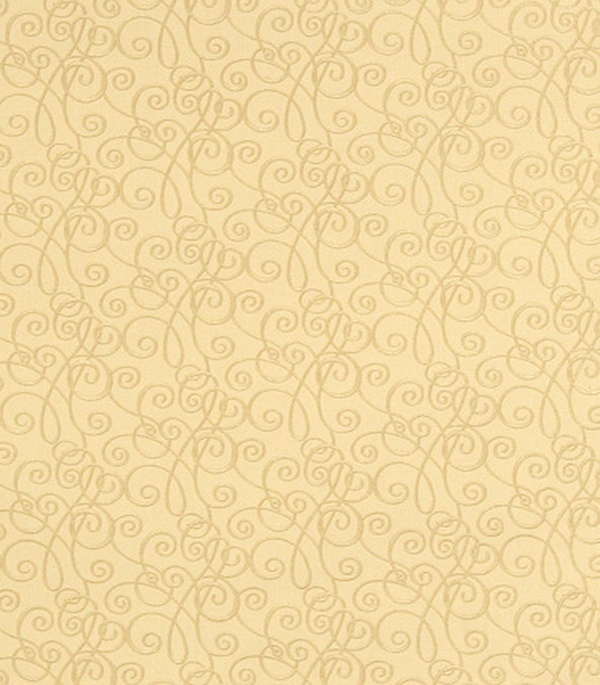 Обои виниловые на бумажной основе 0,53х10,05 м Rasch 480818 виниловые обои portofino kashan 310028