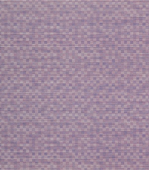 Плитка напольная 400х400х9 Виола голубая Люкс (10 шт=1,6 кв.м) пледы и покрывала amore mio плед клетка цвет бежевый 150х200 см