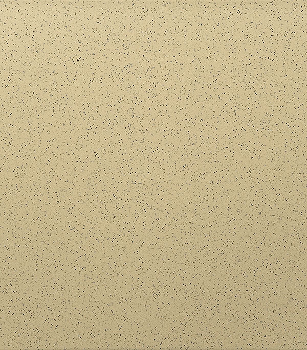 цена на Керамогранит ЕвроКерамика Грес 330х330х8 мм 0105 светло-серый (9 шт=1 кв.м)