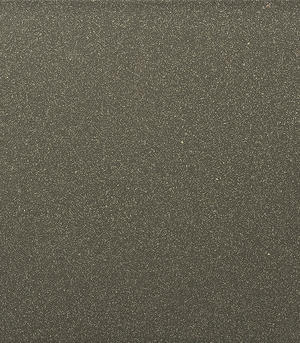 цена на Керамогранит ЕвроКерамика Грес 330х330х8 мм 0228 черный (9 шт=1 кв.м)