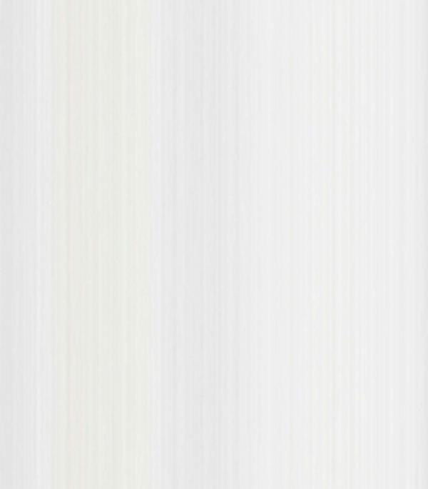 цена на Обои виниловые на флизелиновой основе Erismann Phantasy 3748-4 1,06х10 м