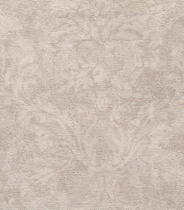 Обои виниловые на бумажной основе 0,53х10м Elysium Оливия арт. 26700 steven heston l the heston model and its extensions in matlab and c isbn 9781118695180