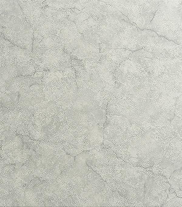 Плитка напольная Carrara 330х330х8 мм серая (9 шт=1 кв.м) все цены