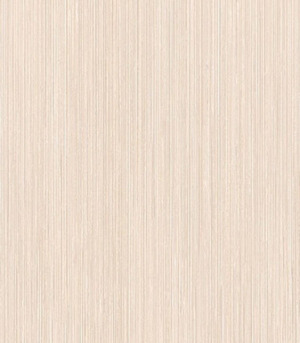 Плитка облицовочная Kerama Marazzi Агатти 250х400х8 мм бежевая (11 шт=1.1 кв.м) напольная плитка kerama marazzi риалто cm87 kios s 33x33