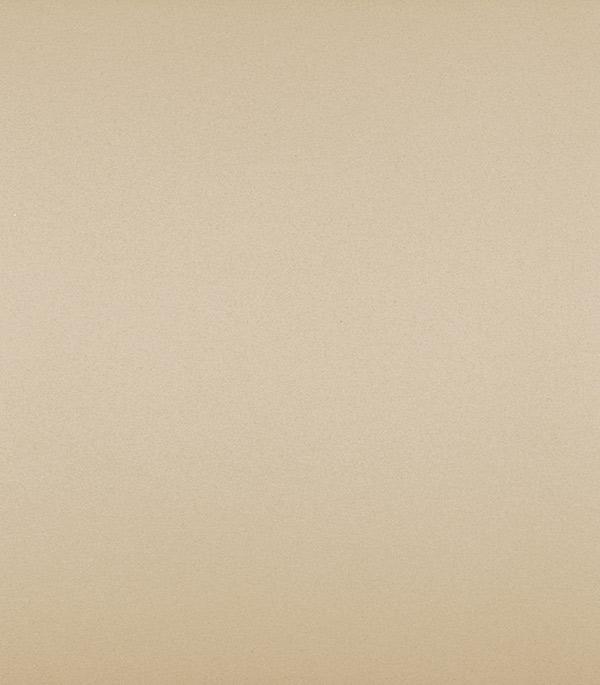 Керамогранит 600х600х10,5 мм Моноколор Аворио MR/ Керамика Будущего (4 шт = 1,44 кв.м)