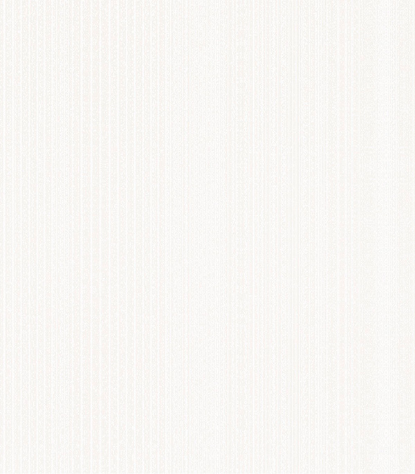 Плитка напольная 300х300х8 мм Капри белый (15 шт=1,35 кв.м) плитка напольная golden tile wanaka 300х300х8 мм бежевая 15 шт 1 35 кв м