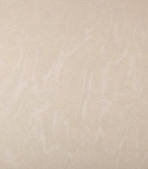 Керамогранит 600х600х10,5 мм Амба CF036 бежевая MR/Керамика Будущего (4 шт=1,44кв.м) ступень керамика будущего амба графит mr 30x60