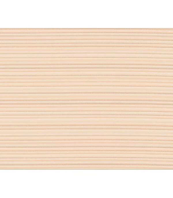 Плитка облицовочная 250х350х7 мм Джаз бежевый (16 шт=1,4 кв.м) плитка облицовочная cersanit blackstone черный 250х350х7 мм 16 шт 1 4 кв м