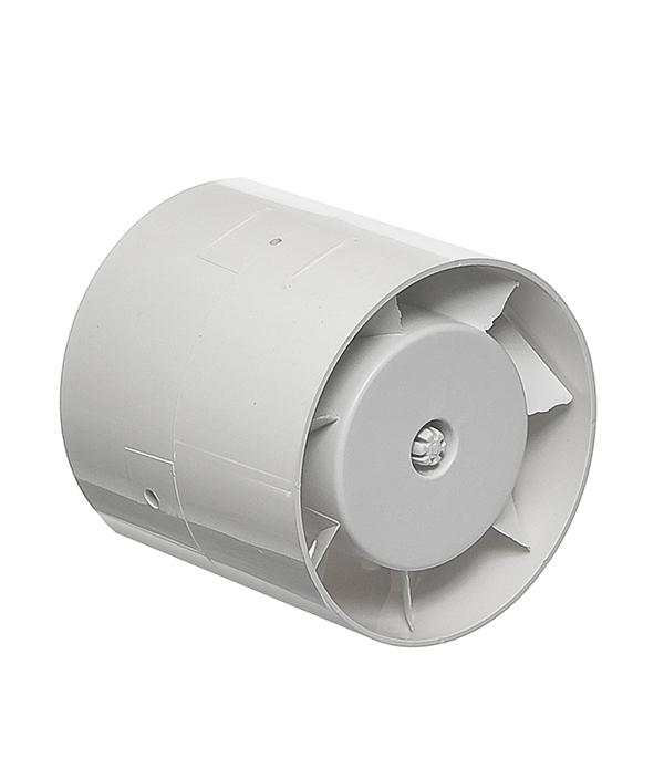 Вентилятор осевой Cata MT-100 d100 мм вентилятор осевой cata mt 100 d100 мм белый