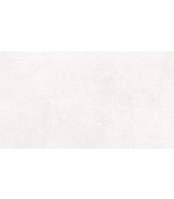 Фото - Плитка облицовочная 200х600х9мм Атлас светло-серый (9шт=1,08 кв.м) стикеры для стен zooyoo1208 zypa 1208 nn