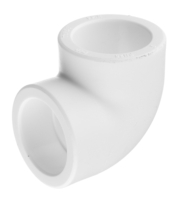Угол полипропиленовый РТП 40 мм 90°