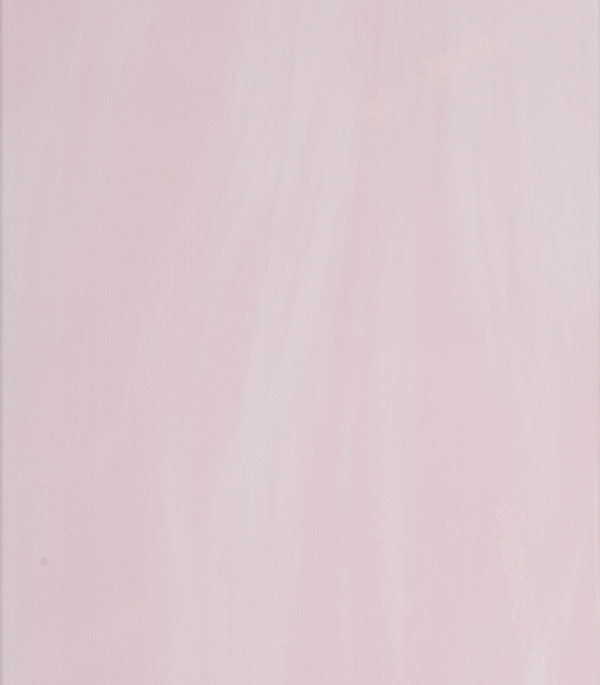 Плитка облицовочная Агата 250х350х7 мм светло-розовая (18 шт=1.58 кв.м) плитка облицовочная cersanit blackstone черный 250х350х7 мм 16 шт 1 4 кв м