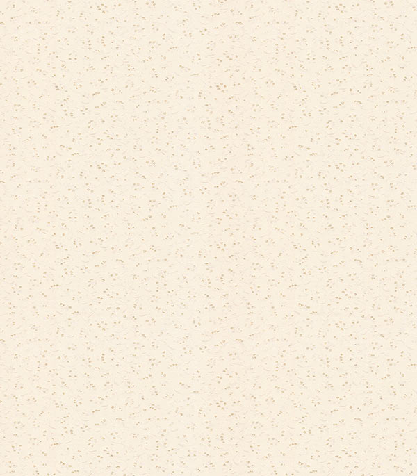Виниловые обои на флизелиновой основе Erismann Country Style 3563-2 1.06х10 м цены