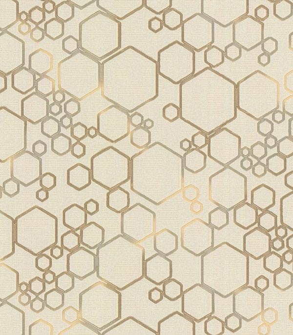 Обои виниловые на флизелиновой основе Артекс Roze Quartz Солярис 10074-01 1,06x10 м цены