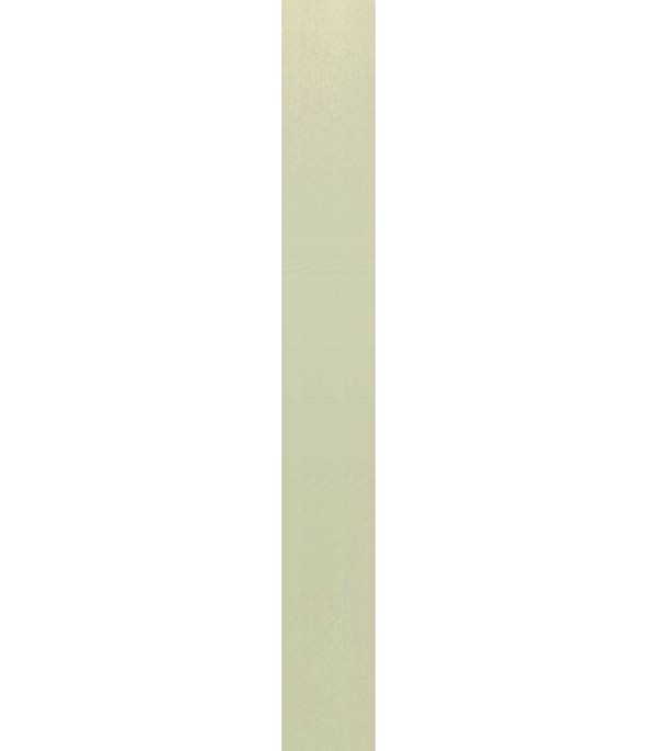 Керамогранит декор 600х150х10,5 мм подступенок Моноколор Аворио MR, С/ Керамика Будущего ступень керамика будущего амба графит mr 30x60