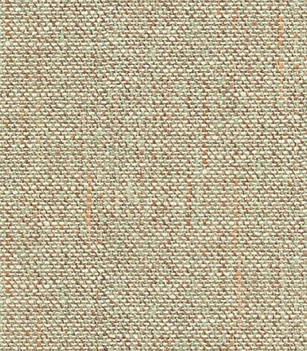 Обои виниловые на флизелиновой основе 1,06х10 м, А.С.Креацион, Natural style арт. 30316-3 виниловые обои as creation tessuto ii 961982