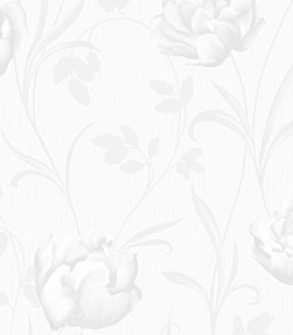 Обои компакт-винил на флизелиновой основе 1,06х10 м Erismann Ariadna 4246-3 обои декоративные asc wallpaper carrousel 31904 3 размер 1 06х10 м на флизелиновой основе