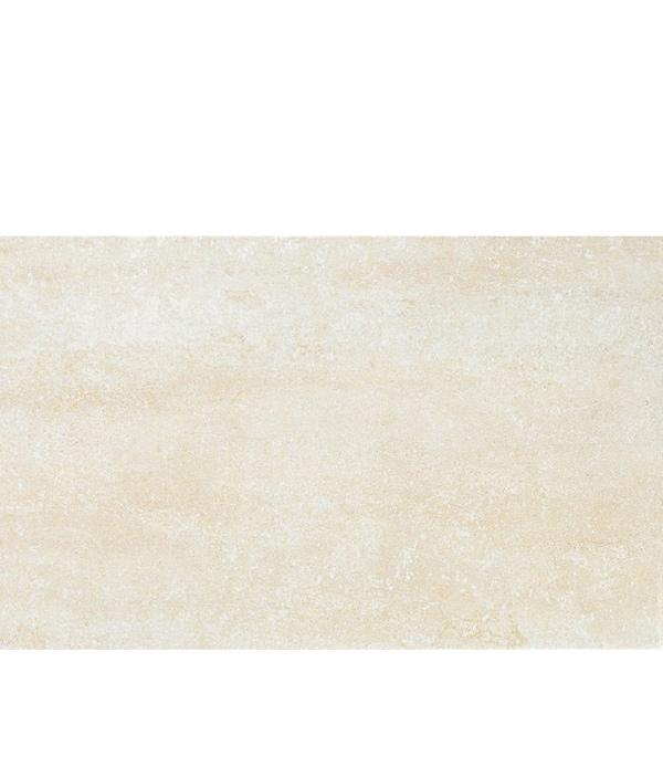 Фото - Плитка облицовочная 250х400х8 мм Кордеса 01 бежевый (14 шт=1,4 кв.м) плитка облицовочная 250х600х8 мм триумф 02 бежевый 8 шт 1 2 кв м
