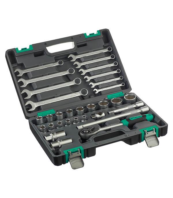 Набор инструментов 31 предмет инструменты для ремонта цифровой техники w8560 w930 i908 i928 w6618 root