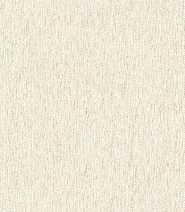 Обои виниловые на флизелиновой основе 0,53х10 м GRAND DECO Painterly PY-1103 peggy py кардиган