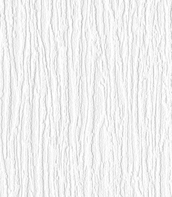 Обои под окраску флизелиновые фактурные Ateliero 25х1,06 м 2586 обои под окраску флизелиновые фактурные practic 25х1 06 м 2002 25