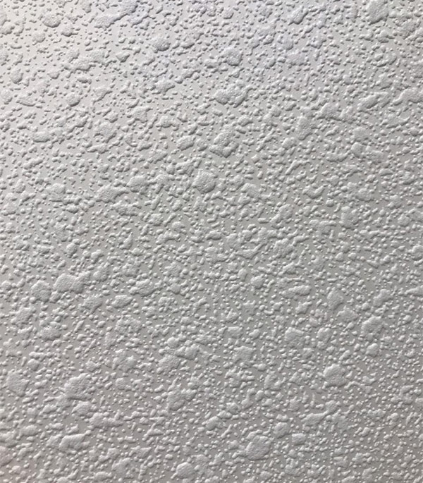 Обои под окраску флизелиновые фактурные 1,06х25 м Мир 07-012
