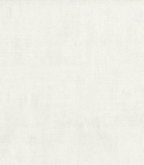 Обои виниловые на флизелиновой основе 1,06х10 м A. S. Creation Sergio 359341 виниловые обои as creation tessuto ii 961982