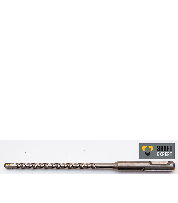 Бур SDS-plus 6х50/110 мм бур bosch 2 608 585 028 6х50
