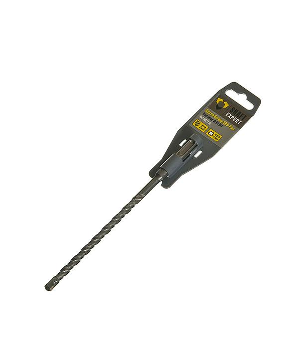 Бур SDS-plus 8х150/210 мм бур sds fit 33259