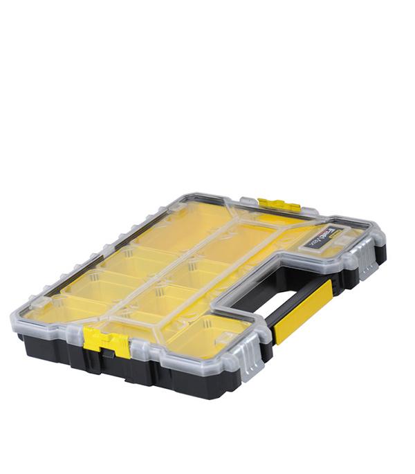 Органайзер для крепежа Stanley Fatmax 44,6 х 35,7 х 7,4 см