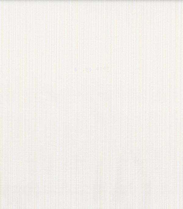 Виниловые обои на флизелиновой основе АРТ Design Spring 6015-05 1.06х10.05 м обои арт 11101 01