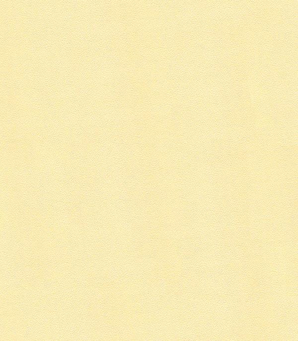 цена на Обои виниловые на флизелиновой основе 1,00х10,05 Артекс Olivine арт.20013-05
