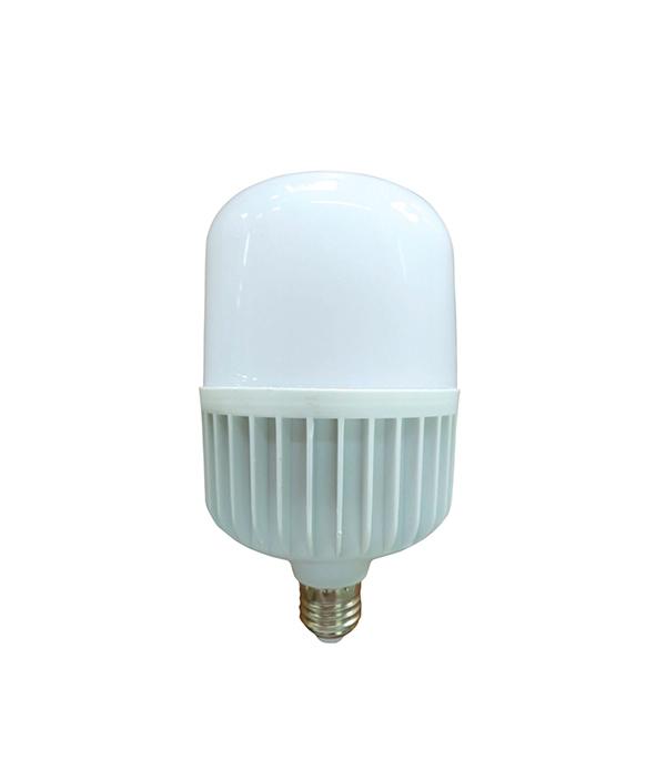 все цены на Лампа светодиодная лампа REV E27 30Вт 6500K холодный свет T100 цилиндр онлайн