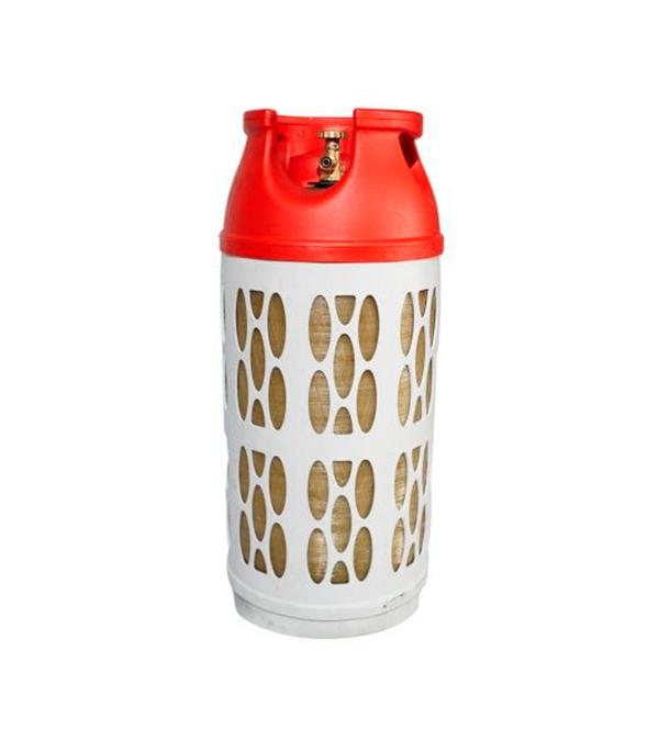 Баллон газовый композитный Ragasco 33,5 л цена и фото