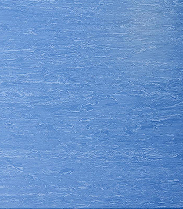 Линолеум коммерческий 2 м Tarkett Синтерос (Tarkett) Horizon 007 линолеум tarkett magia viva gaudi 2 2 5м