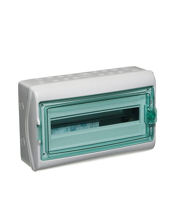 пластиковые окна во владимире калькулятор