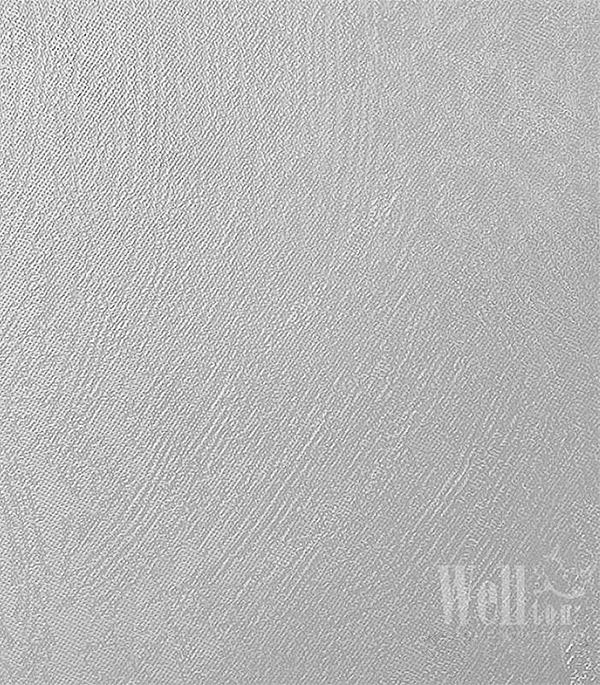 Стеклообои 1х12,5 м Wellton Dеcor Дюны
