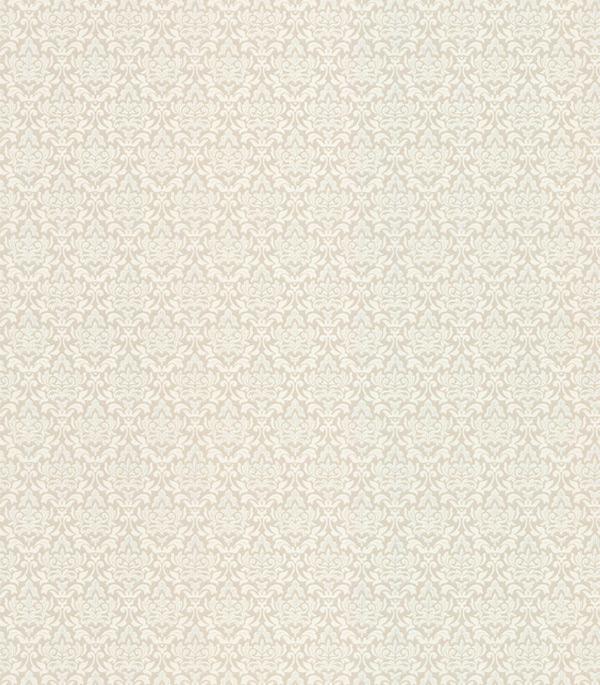 Обои виниловые на бумажной основе 0,53х10,05 Палитра арт. 1366-46