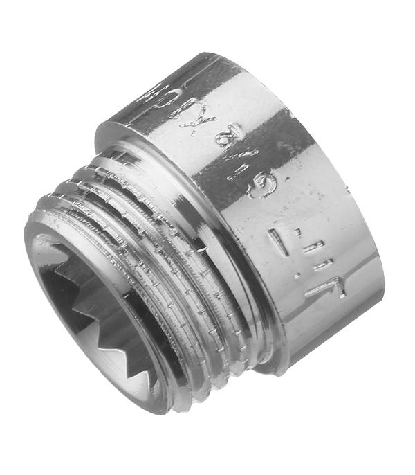 Удлинитель 10 мм 1/2 ВН удлинитель 60х27 мм 0 4 мм