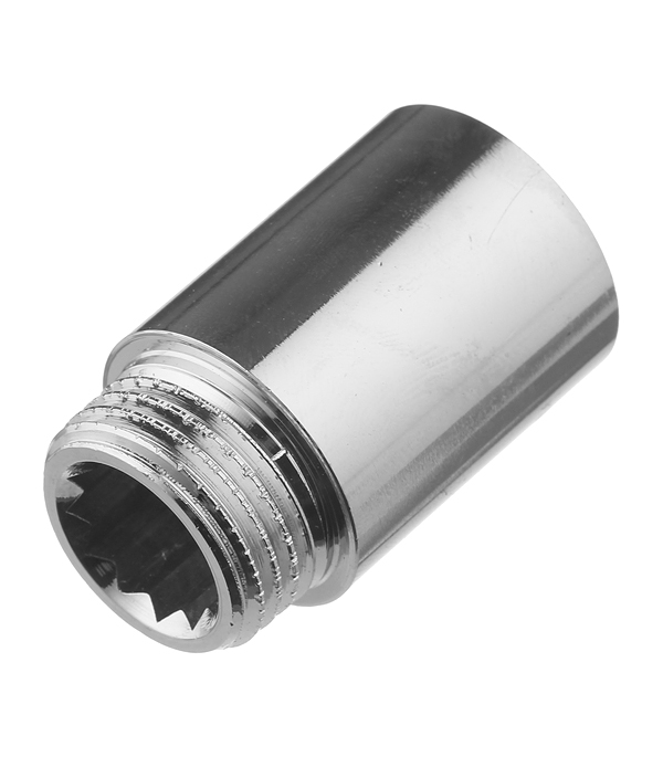 Удлинитель 30 мм 1/2 ВН удлинитель 60х27 мм 0 4 мм