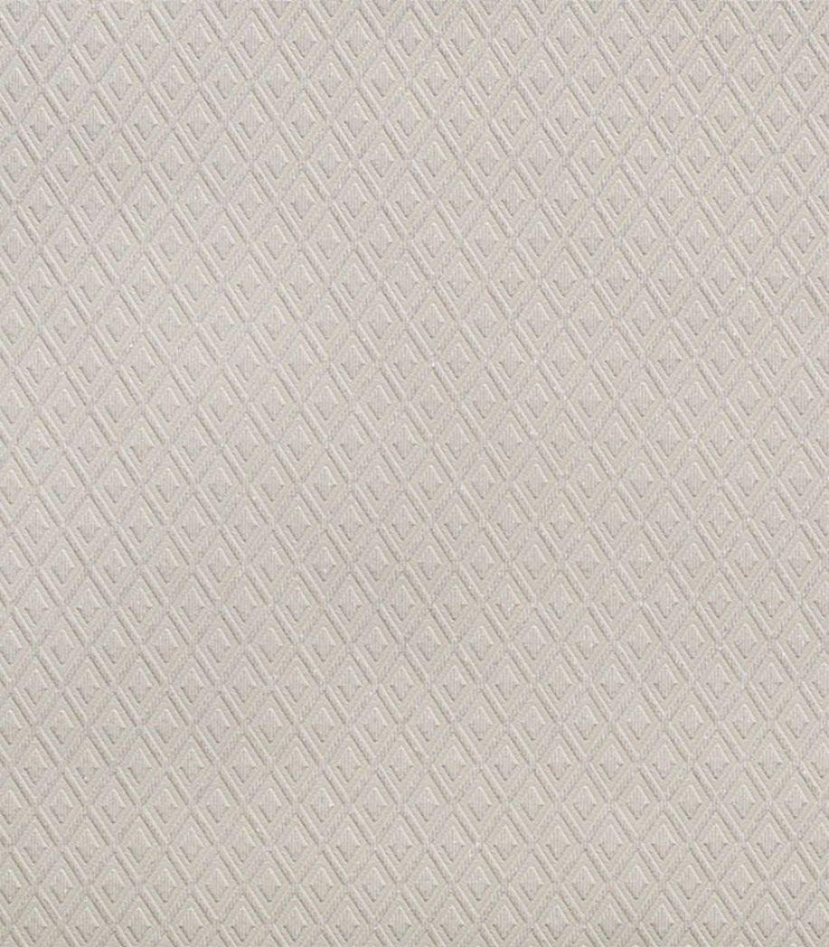 Фото - Обои виниловые на бумажной основе 0,53х10 м Elysium Британия 60540 стикеры для стен zooyoo1208 zypa 1208 nn