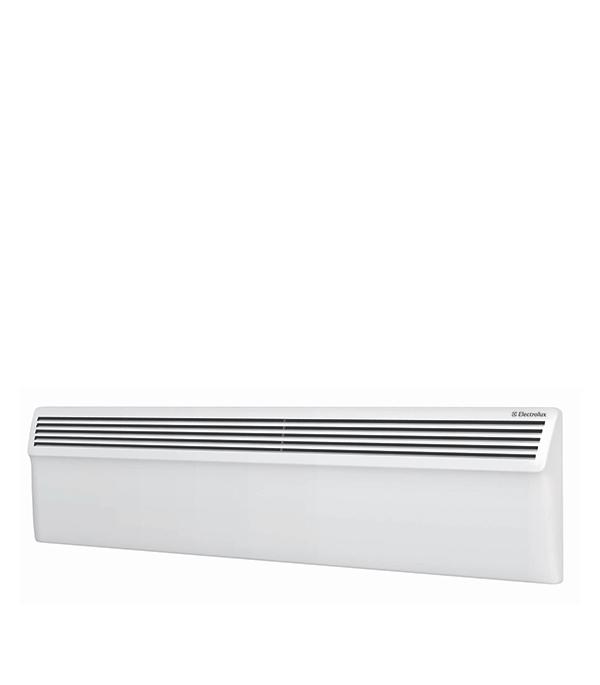 Конвектор плинтусный Electrolux Air Plinth 1000 Вт hot sales 80 printhead for hp80 print head hp for designjet 1000 1000plus 1050 1055 printer