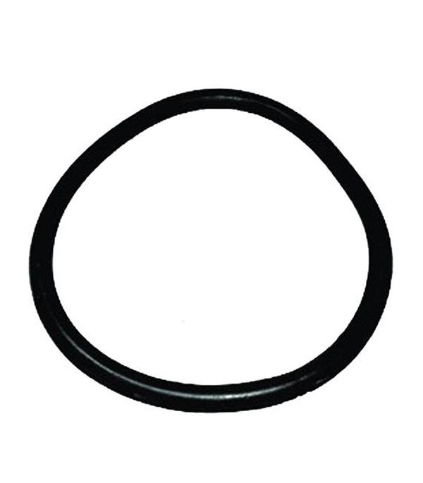 Уплотнительное кольцо Ostendorf 40 мм