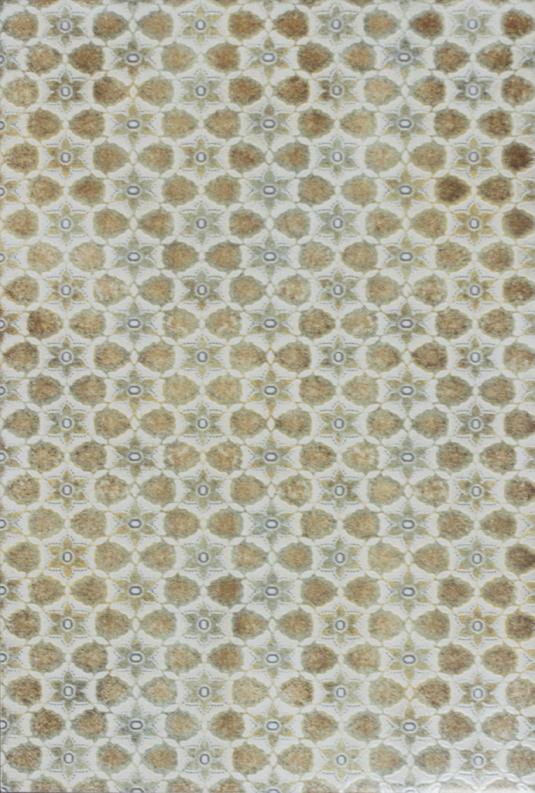 Плитка декор Флоренция 400х270х8 мм зеленый 7254М плитка декор 250х400х8 мм релакс зеленый 1 494311