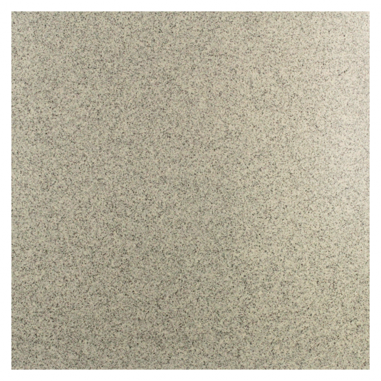 цена на Керамогранит ЕвроКерамика Грес 330х330х8 мм 0208 темно-серый (9 шт=1кв.м)