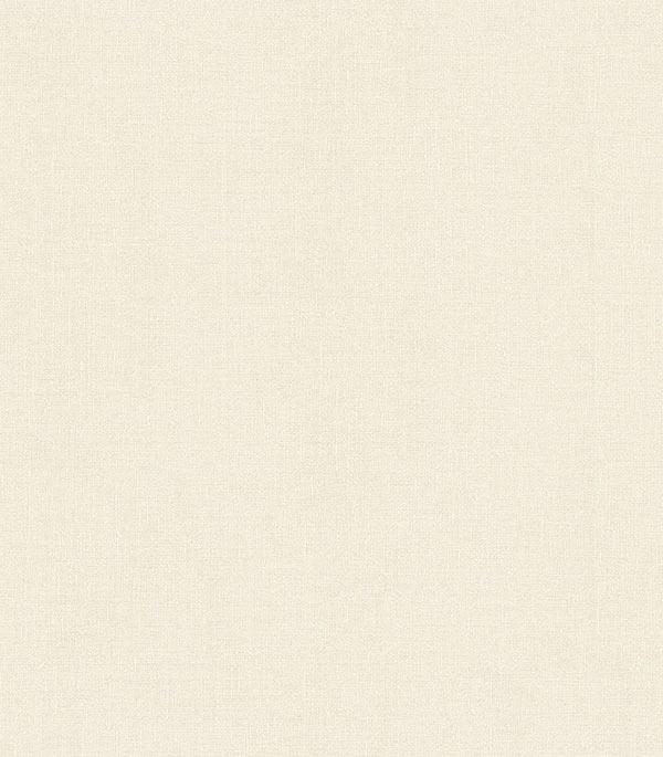 Обои виниловые на флизелиновой основе 0,53х10 м GRAND DECO Painterly PY-1004 peggy py кардиган