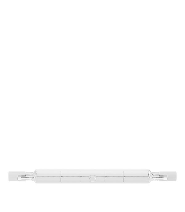 Лампа для прожектора галогенная R7s 230В 500W J117
