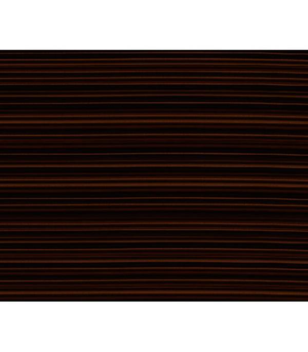 Плитка облицовочная 250х350х7 мм Джаз коричневый (16 шт=1,4 кв.м) плитка облицовочная cersanit blackstone черный 250х350х7 мм 16 шт 1 4 кв м